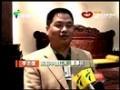 2012中国红木家具行业年度总评榜活动-走进企业视频 (1063播放)
