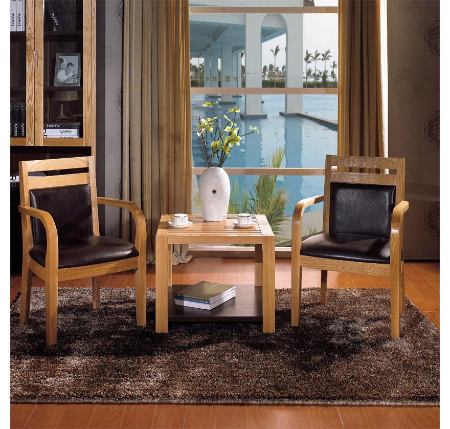 水曲柳木家具保养方法