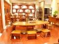 红木家具图片 (11)