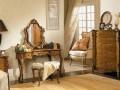 卧室家具推荐:梳妆台 (1)
