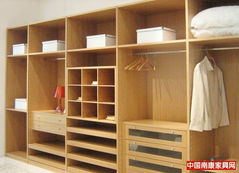 个性定制家具的特点;个性定制家具的优势;个性定制的