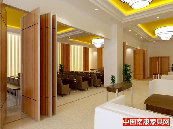 行业新闻 03 正文    通常来说,室内空间多数是由地面,墙面以及顶面