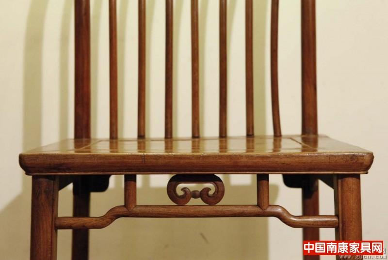 家具细部结构图