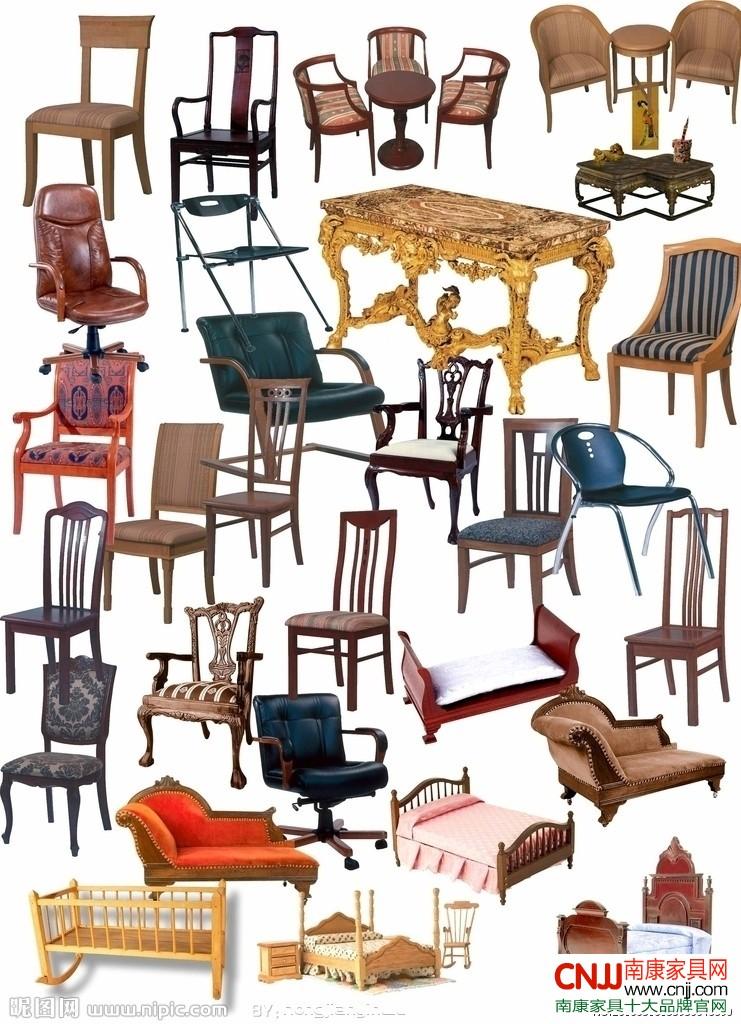 """基于职业能力培养的""""家具设计与工艺""""课程教学改革与"""