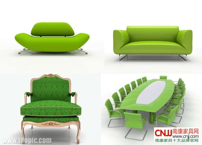 平面设计图家具比例