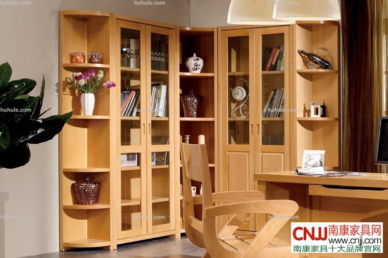 家具企业一线生产组织结构图