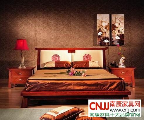 新中式家具发展的研究现状与水平图片