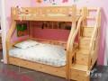 实木儿童家具图片(4) (10)