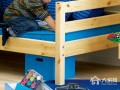 实木儿童家具图片(7) (10)