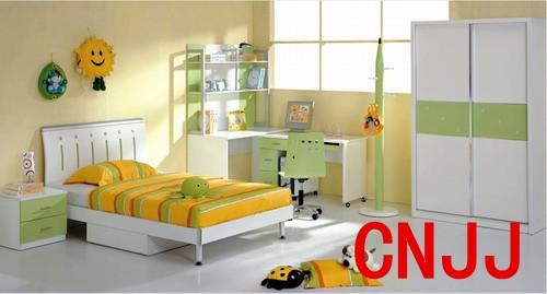 背景墙 床 房间 家居 家具 设计 卧室 卧室装修 现代 装修 500_269
