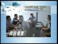 南康新闻-2014年09月18日 (32播放)