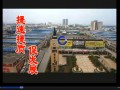南康新闻-9月22日 (0播放)