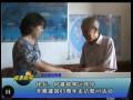 南康新闻-10月1日 (23播放)