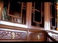 老榆木家具视频 (11播放)