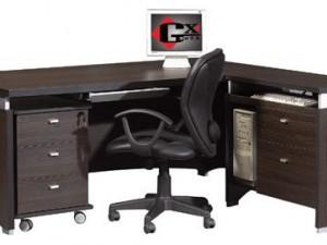 办公桌图片(5) (5)