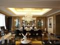餐厅家具(3) (5)