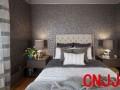 12款个性卧室家具赏析