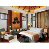 价格超值的酒店家具批销——山东酒店家具