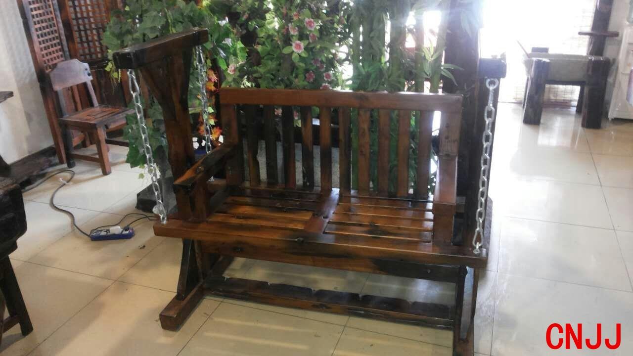 古船木家具