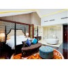 买精颖的酒店家具,首要选择迪欧家具 安徽酒店家具