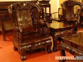 红木家具开裂修复方法